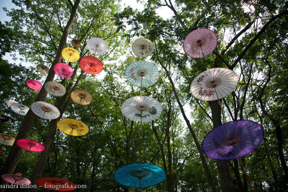 Dillon_FolkFest_2012_Umbrellas.jpg