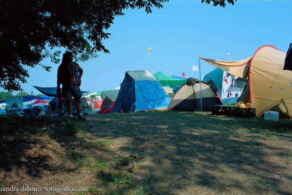 Dillon_FolkFest_1991_Campgrounds.jpg