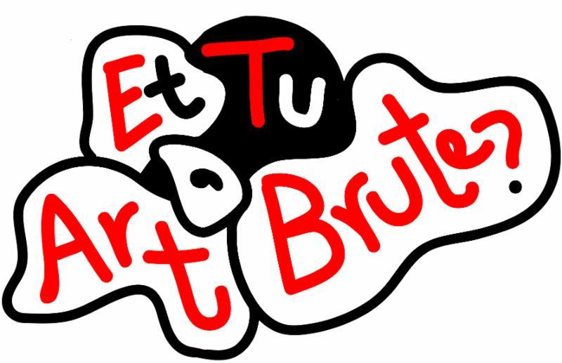 EtTuBrute_logo.jpg