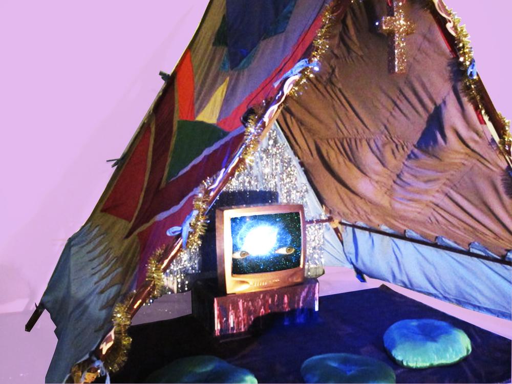 Tent close-up.jpg