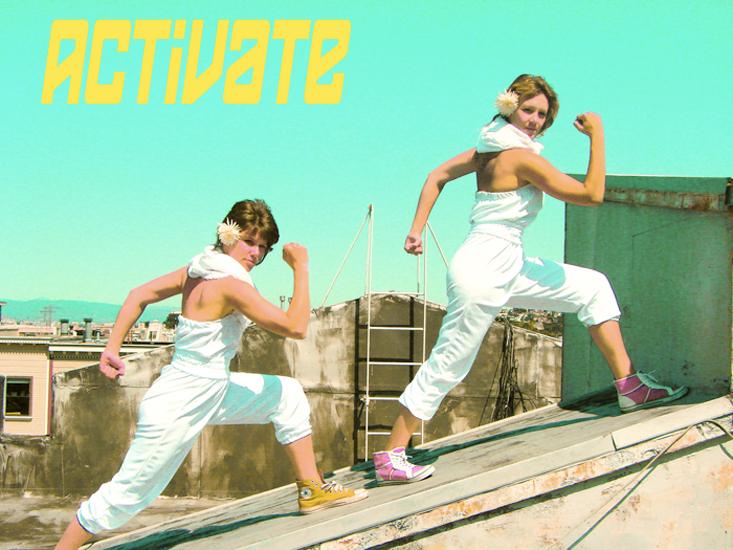 Activate_2_w.jpg