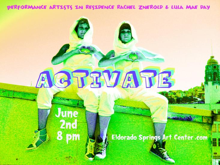 Activate_5_w.jpg