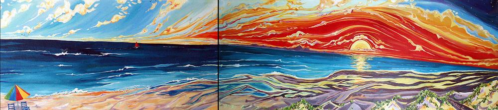 DETAIL 3// Tres Soles de Playa Encanto