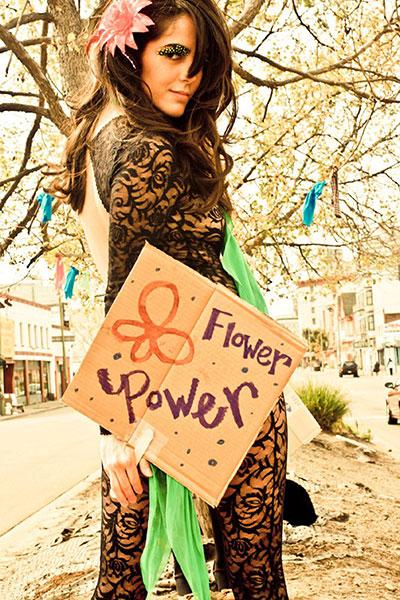 FlowerPowerC_w.jpg