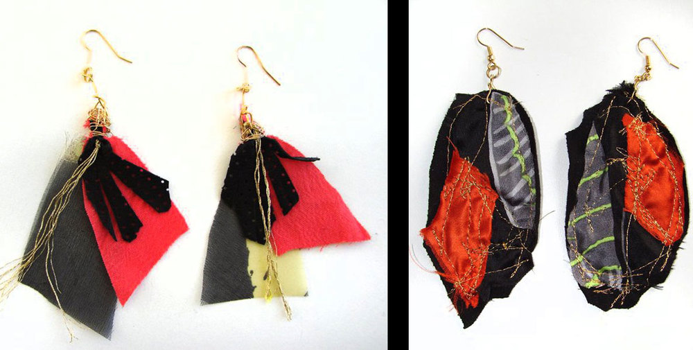Earrings13_14combo_w.jpg