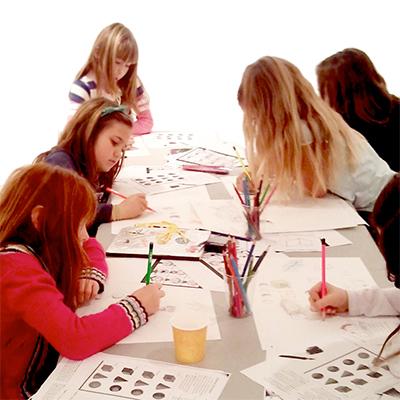 YouthArtClass_ws.jpg