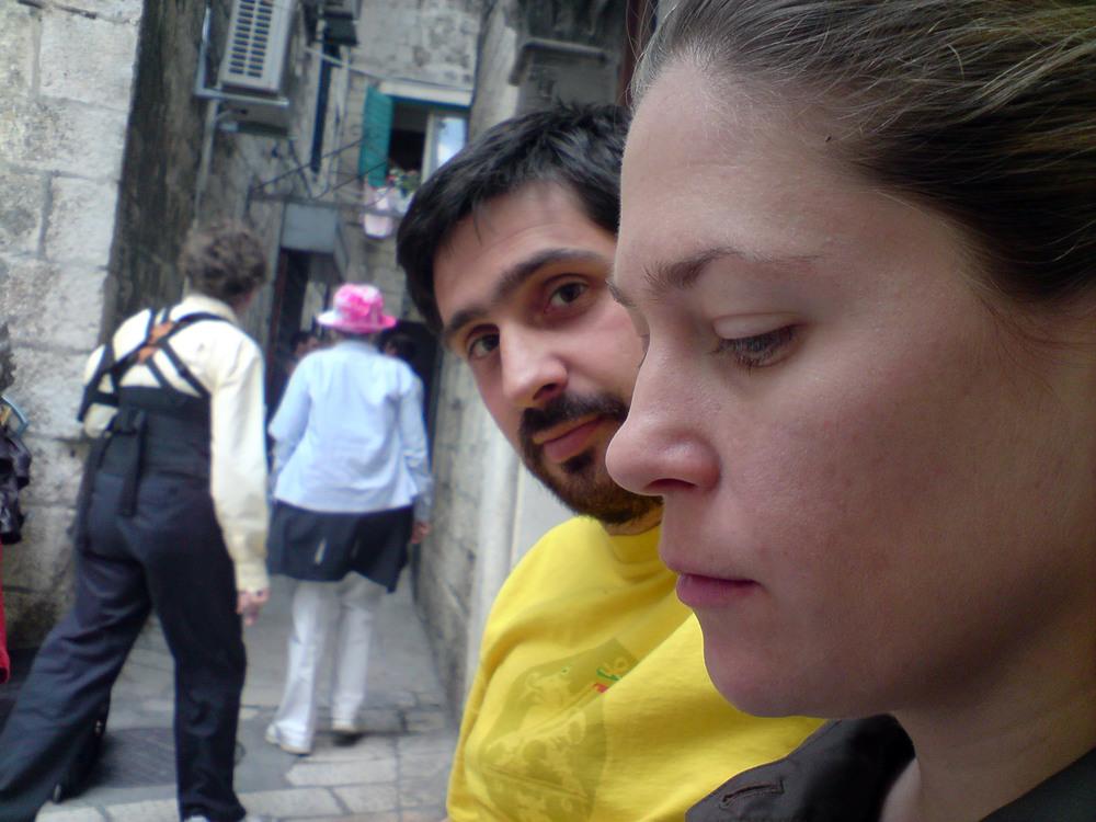 Dinko i Miranda.jpg