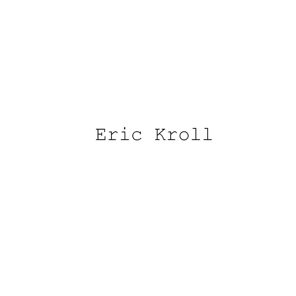 eric2.jpg