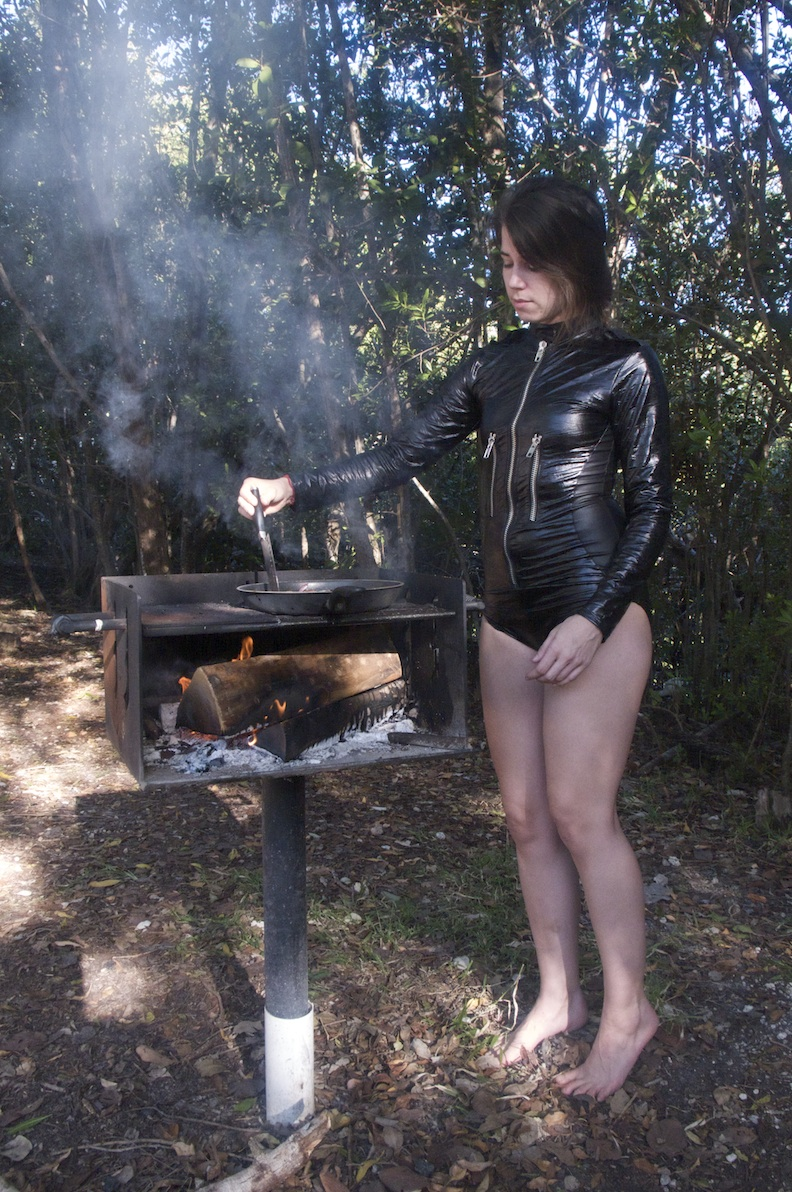 melanie bbq in fetish.jpg