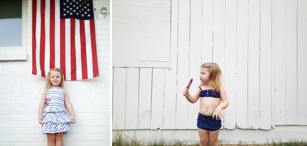 isla_4th of july_2012.jpg