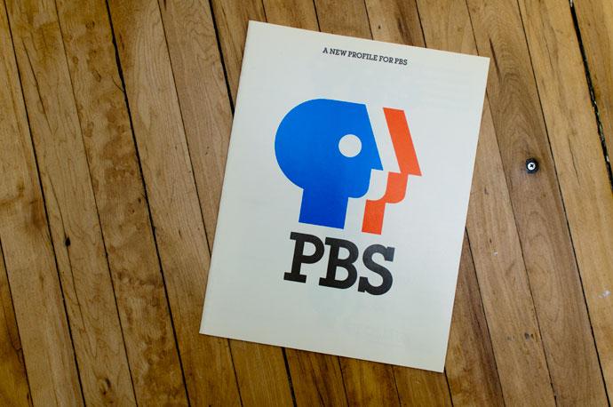 pbs-identity-1.jpg