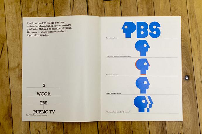 pbs-identity-2.jpg