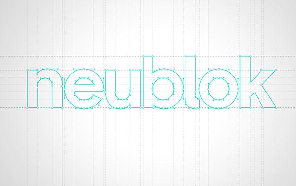Neublok_01.jpg