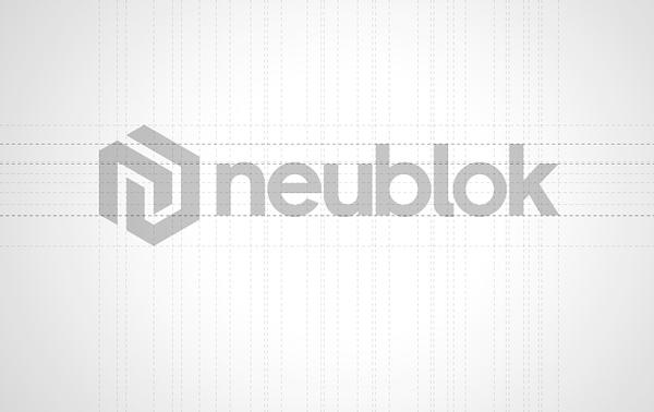 Neublok_02.jpg