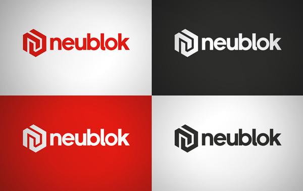 Neublok_03.jpg