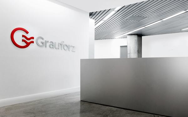 Grauforz_03.jpg