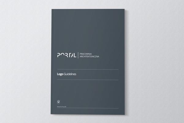 Portal_02.jpg