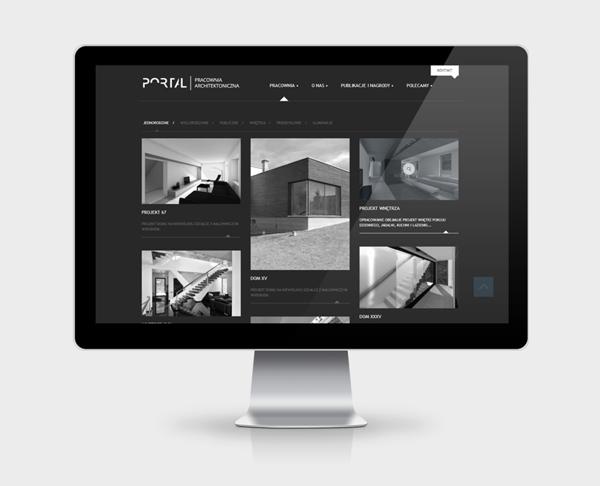 Portal_04.jpg