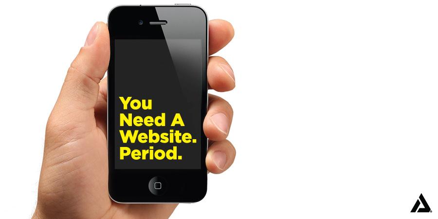ai-needwebsite.jpg