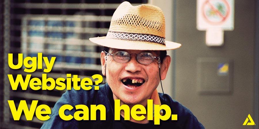 ai-uglywebsite.jpg