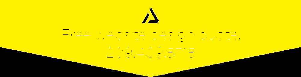 aiikonwebsitedesign