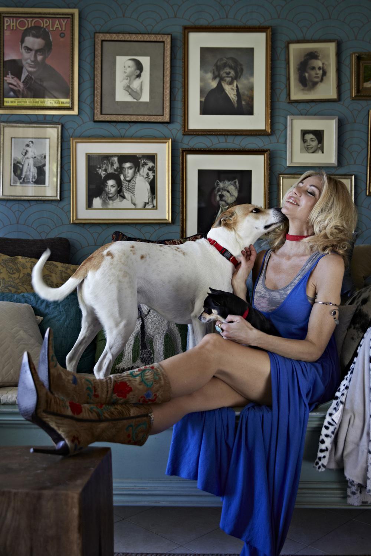 Laura Evans,Jennie Lee (American actress) Erotic video Karen Pang,Brianna Perry
