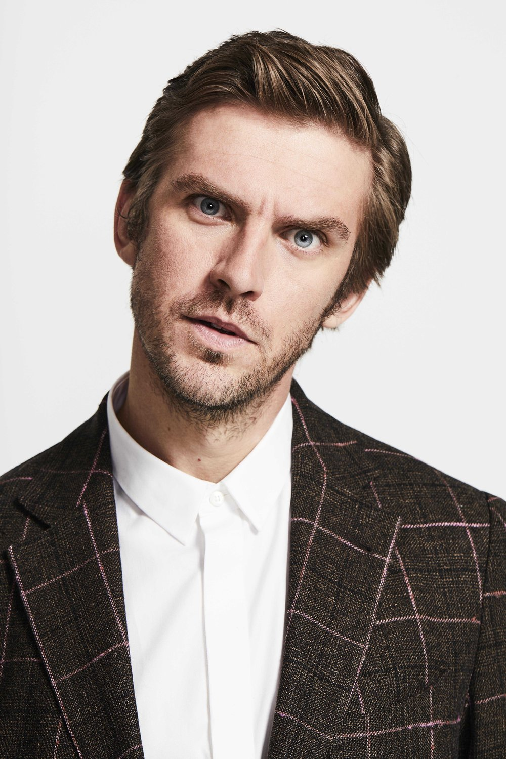 DanStevens_041.jpg