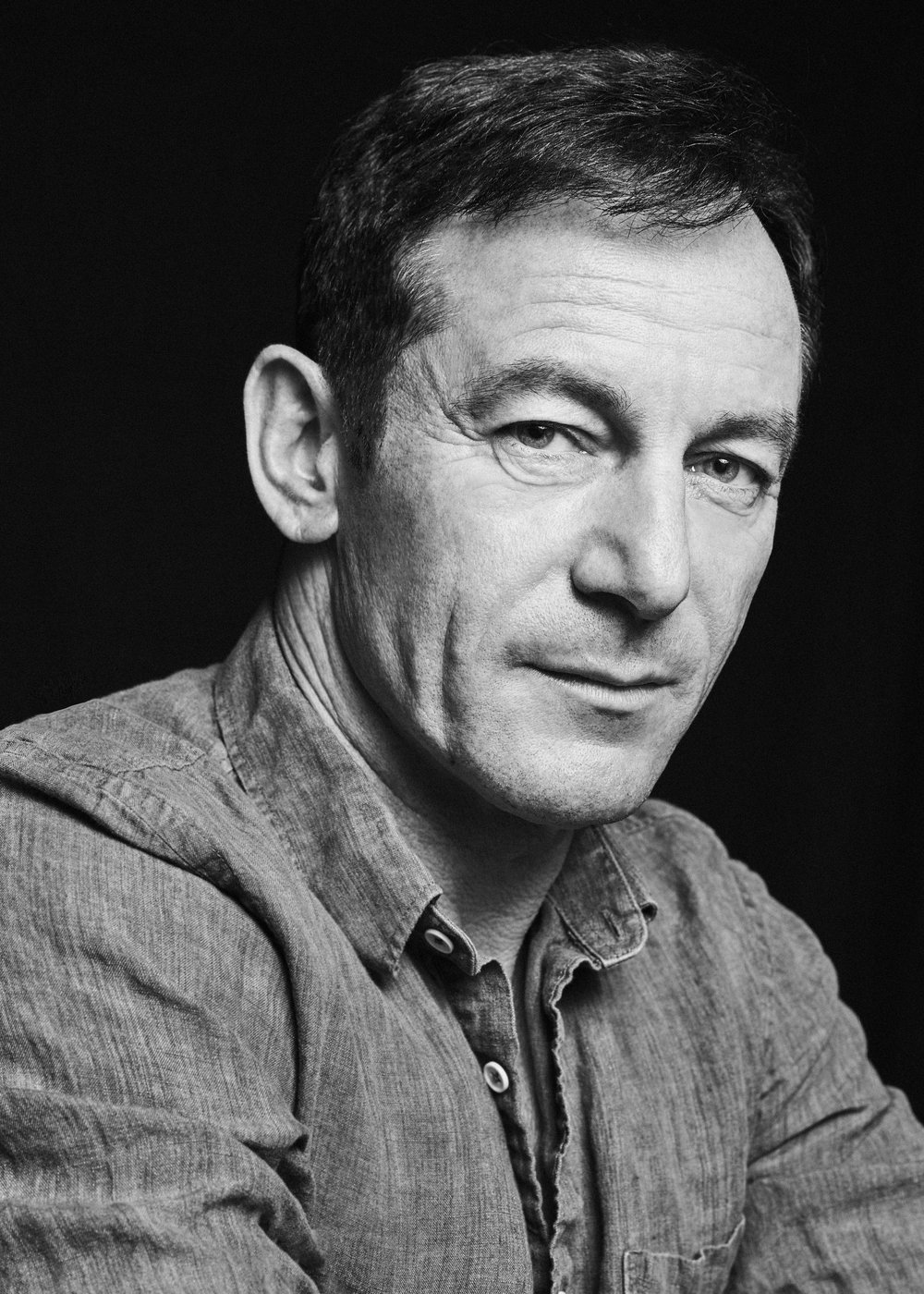 JasonIsaacs_052_Crop.jpg