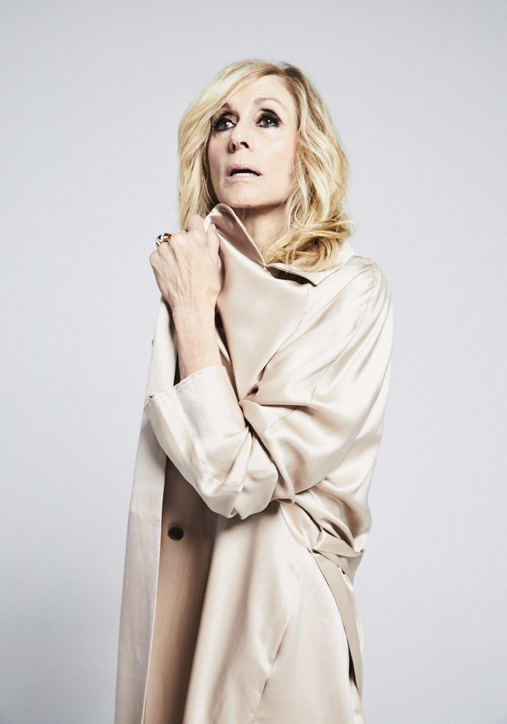 JudithLight_069.jpg
