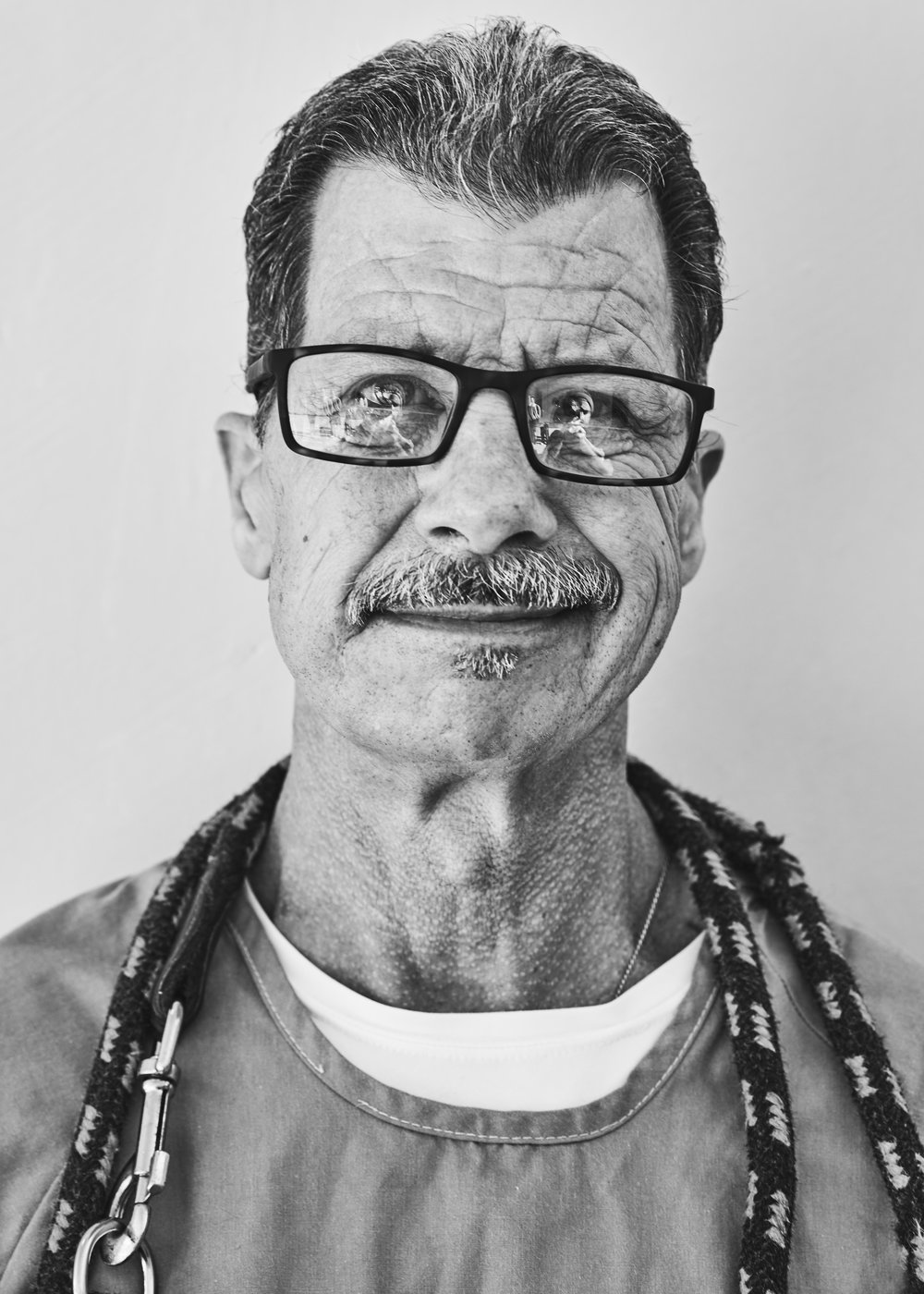 Portraits_RichardBischof.jpg