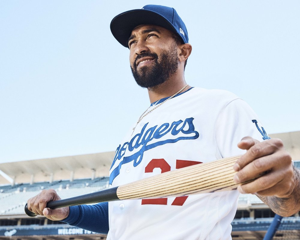081518_MattKemp_Location_15704.jpg