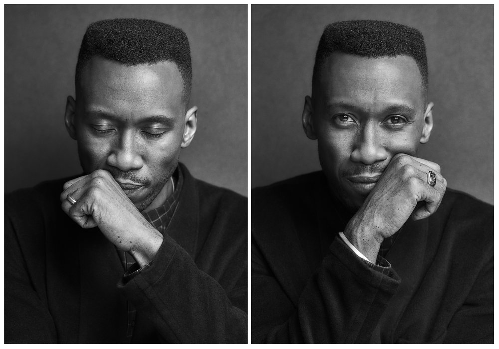 Diptych_111818_Variety_AoA_MahershalaAli_0168-Recovered.jpg