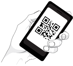 qr-code-illustration.png