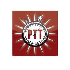 PTT.jpg