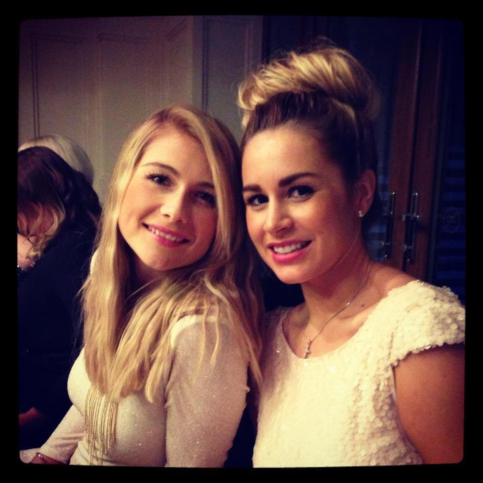 Leanna and Laura.jpg