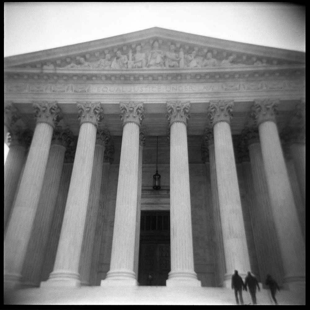 Supreme Court of the United States | Washington, DC