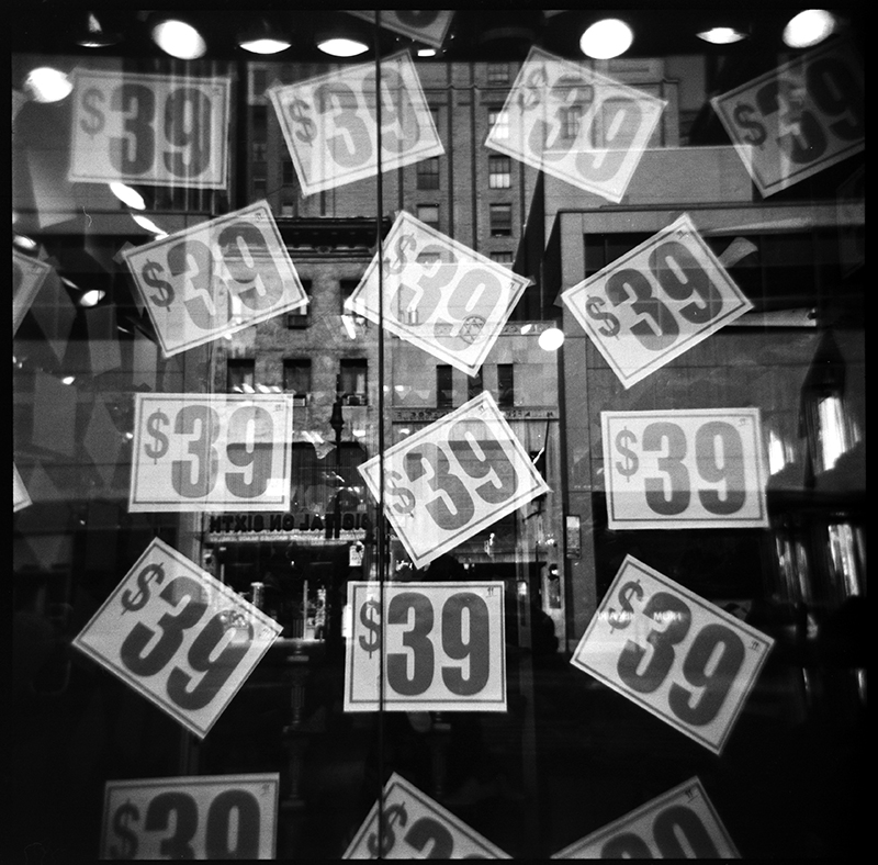 $39 | Midtown, New York, NY