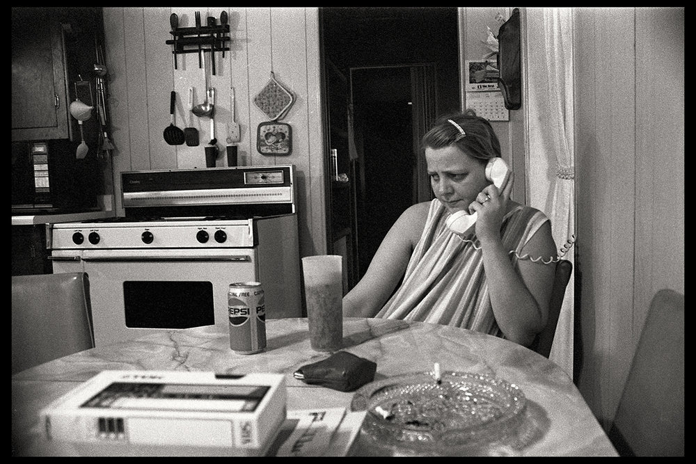 Phone Calls | Wheeling West Virginia