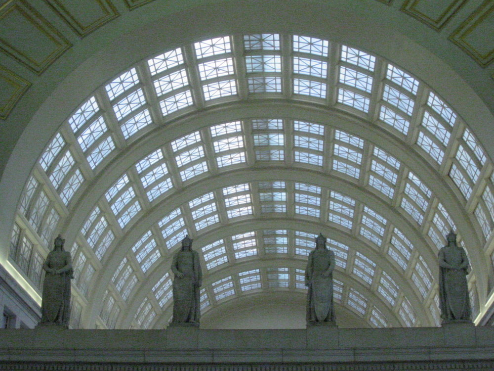 Union Station | Washington, DC