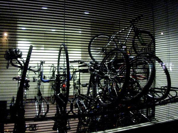 Bikes | 12th Street