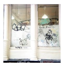 polaroid46.jpg
