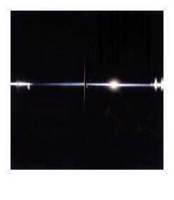 polaroid74.jpg