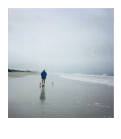 polaroid96.jpg