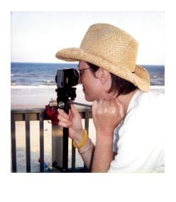 polaroid110.jpg