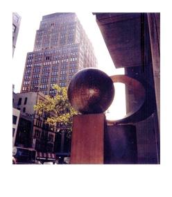 polaroid165.jpg