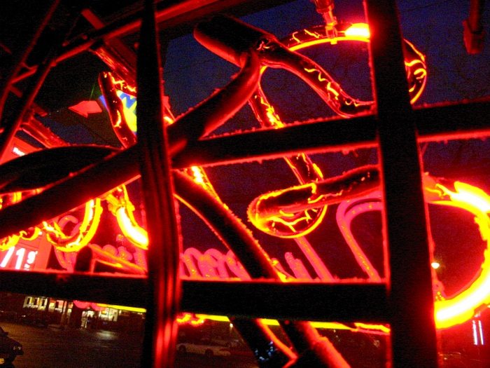 08.07.03 Theme:Neon