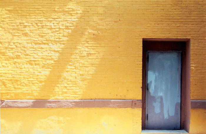 07.03.03 Theme:Yellow