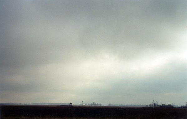 Flat Lands