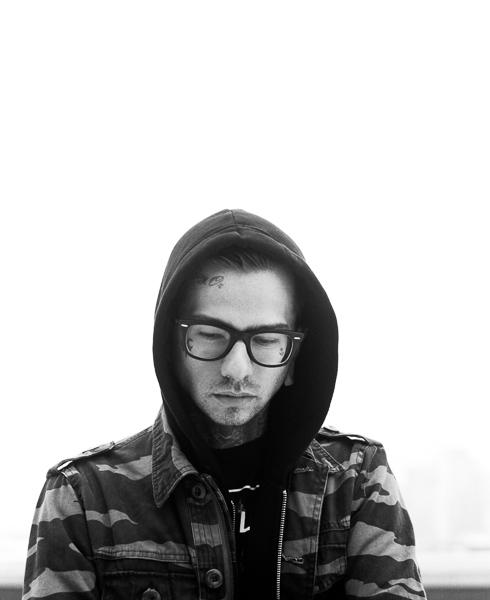 Portrait Portfolio-36.jpg