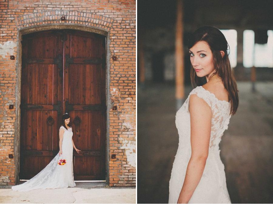 Joanna's Bridals
